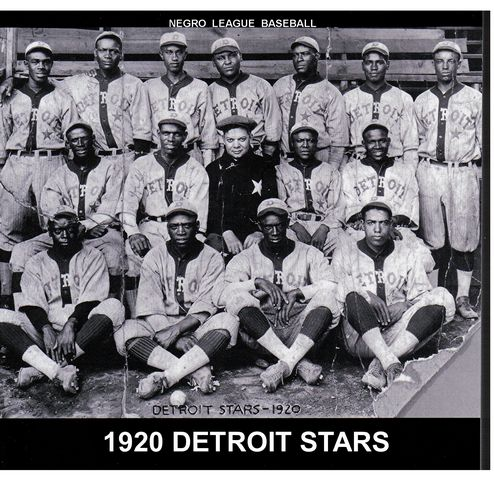 NEW The Negro Leagues Revisited: Conversations with 66 More Baseball Heroes